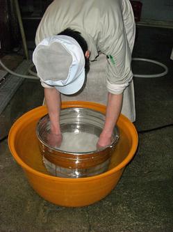 H22洗米.jpg