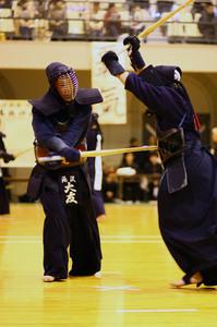 剣道3.jpg