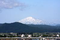 鳥海山2.jpg