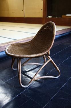 会館椅子2.jpg