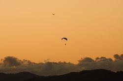 鳥海山夕日3.jpg