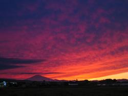 鳥海山夕日.jpg