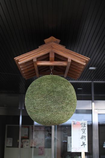 杉玉 2010.jpg