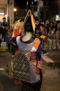 西馬音内盆踊り11.jpg