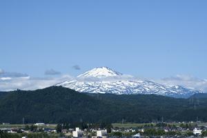 鳥海山写真2012.06.11  .jpg