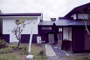 IMG_7581店構え.jpg