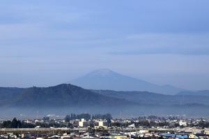 鳥海山写真2014.10.20みたけ.jpg