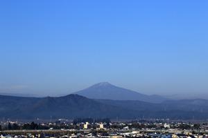 鳥海山写真2014.10.24みたけ.jpg