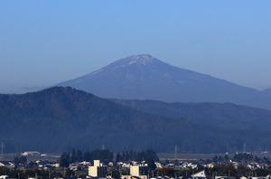 鳥海山写真2014.10.24.jpg