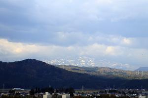 鳥海山写真2014.10.29みたけ.jpg