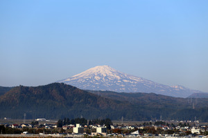 鳥海山写真2014.10.30.みたけ.jpg