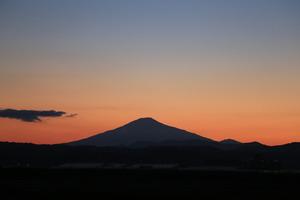 鳥海山写真2014.10.8.jpg