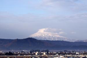 鳥海山写真2014.11.17.みたけ.jpg