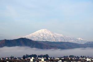 鳥海山写真2014.11.20.みたけ.jpg