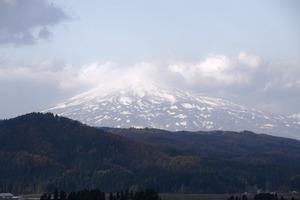 鳥海山写真2014.11.4.jpg