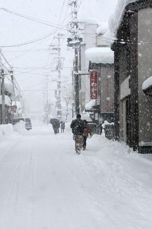 湯沢市積雪情報 2014.12.26.3 .jpg