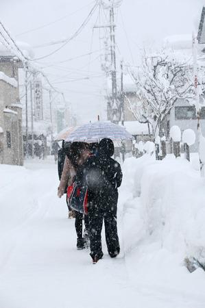 湯沢市積雪情報 2014.12.26.4 .jpg