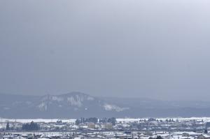 鳥海山写真2014.12.11.みたけ.jpg