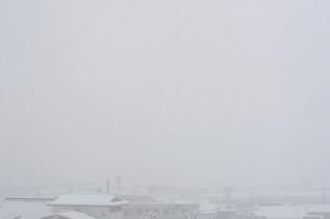 鳥海山写真2014.12.13.1.みたけ.jpg