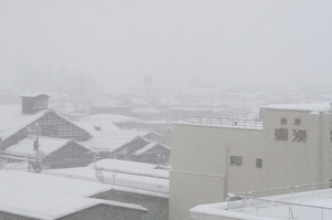 鳥海山写真2014.12.13.2.みたけ.jpg