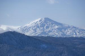 鳥海山写真2014.12.15.みたけ 2.jpg