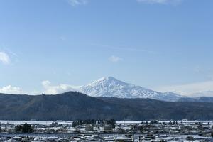 鳥海山写真2014.12.15.みたけ.jpg