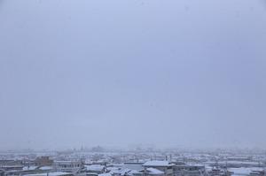 鳥海山写真2014.12.25.みたけ 1.jpg