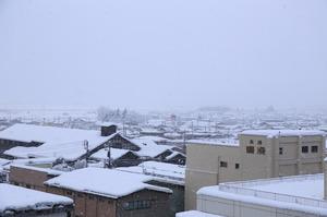 鳥海山写真2014.12.25.みたけ 2.jpg