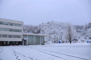 鳥海山写真2014.12.25.市役所.jpg