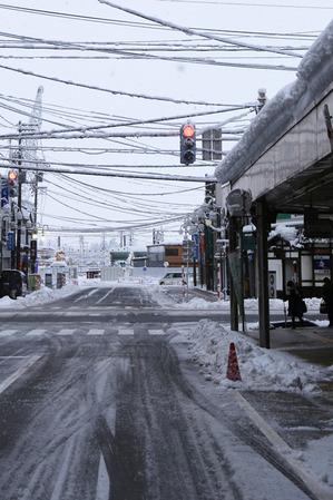 鳥海山写真2014.12.25.湯沢駅.jpg