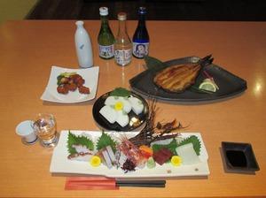 あかり(料理).JPG