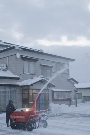 湯沢市積雪情報 2015.1.9.2 .jpg