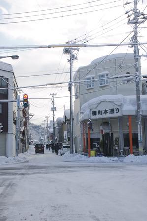 湯沢市積雪情報 2015.1.9.3 .jpg