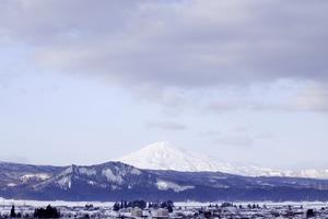 鳥海山写真2015.1.14.みたけ 1.jpg