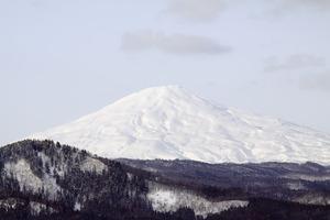 鳥海山写真2015.1.14.みたけ 2.jpg