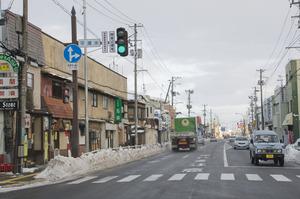 鳥海山写真2015.1.14.4.jpg