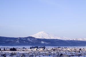 鳥海山写真2015.1.21.みたけ .jpg