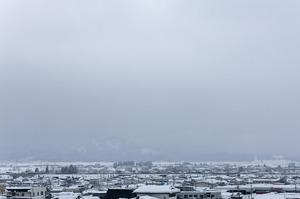 鳥海山写真2015.1.29.みたけ 1.jpg