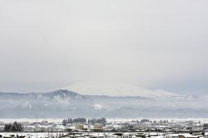 鳥海山写真2015.1.30.みたけ 1.jpg