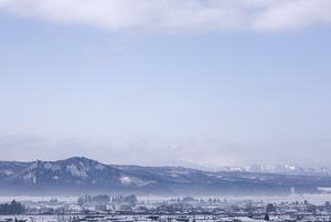 鳥海山写真2015.1.5.みたけ 1.jpg