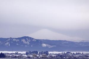 鳥海山写真2015.1.6.みたけ 1.jpg