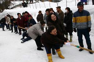 元城雪まつり2.jpg
