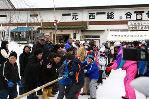 元城雪まつり3.jpg
