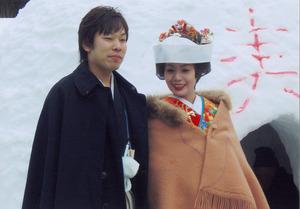 花嫁道中2015-1.jpg