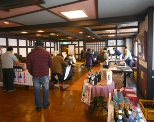 酒蔵開放2015 利き酒2.jpg