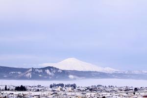 鳥海山写真2015.2.17.みたけ .jpg