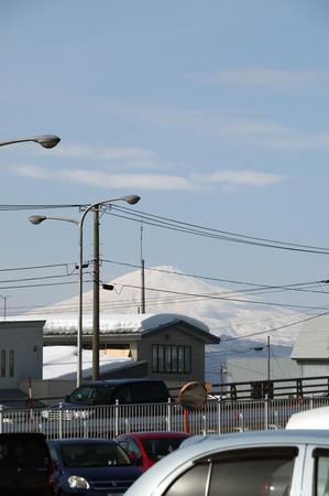 鳥海山写真2015.2.22.1 .jpg