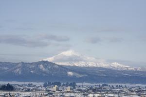 鳥海山写真2015.2.5.みたけ 1.jpg