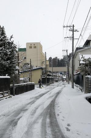 湯沢市内3.11.3.jpg