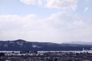 鳥海山写真2015.3.13.みたけ .jpg